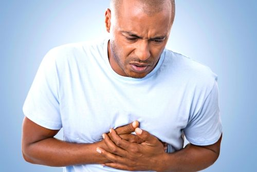 How to Eliminate Heartburn from Viagra
