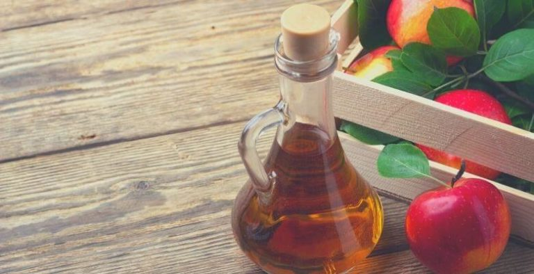 apple cider vinegar erectile dysfunction