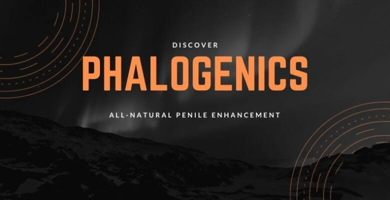 Phalogenics Reviews